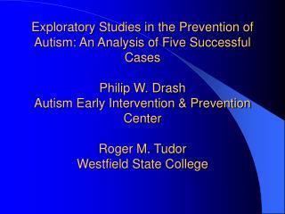 Table 1. Individual Subject Data*