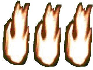 OSALLISTU KILPAILUUN! Kuinka monta tulitikkua astiassa on?