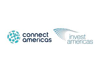 ConnectAmericas-and-InvestAmericas-ACF-Trinidad-no-video-2