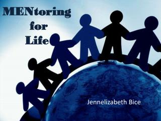 MENtoring  for  Life