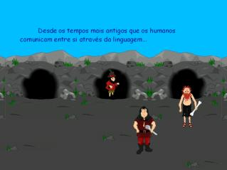 INDICA OS FENÓMENOS QUE OCORRERAM NAS PALAVRAS SEGUINTES: