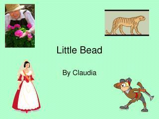 Little Bead