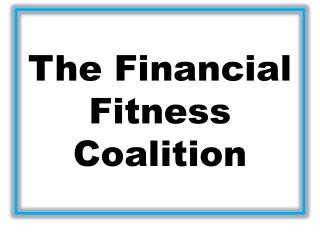 The Financial Fitness Coalition