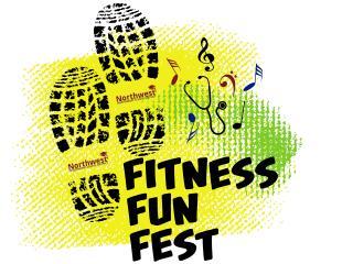 Fitness Fun Fest