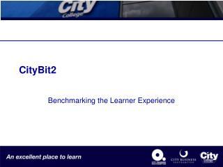 CityBit2