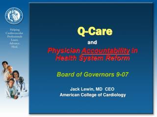 Q-Care