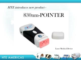 830nm-POINTER