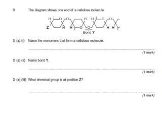 a-level-bio-ISA-topic-exam-questions