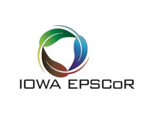 Iowa NSF EPSCoR Project