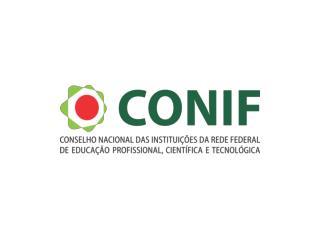 EDUCAÇÃO PROFISSIONAL TÉCNICA DE NÍVEL MÉDIO PARA A SAÚDE
