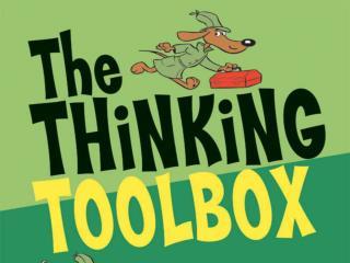 Thinking Toolbox