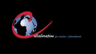 o llaboration for mission, international