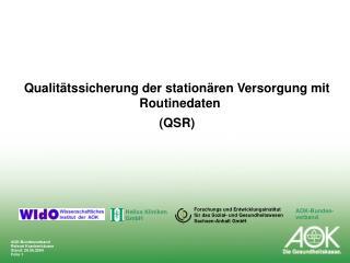 Forschungs und Entwicklungsinstitut f r das Sozial- und Gesundheitswesen Sachsen-Anhalt GmbH