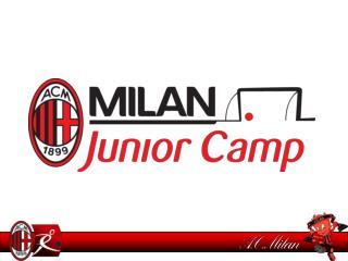 ¿Que es el AC Milan?