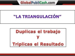 triangulacion-gpc