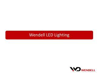 1.    3W ~ 100W   LED P ower  Module        O utput  voltage:  6.5V ~36V