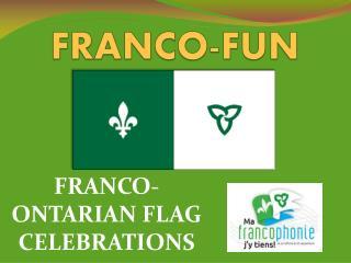 FRANCO-FUN