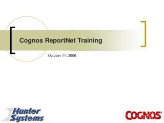 October 11, 2006