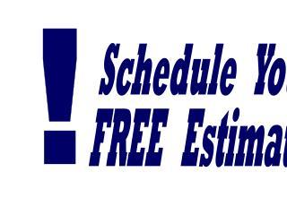 Schedule   Your