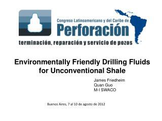 Buenos Aires, 7 al 10 de agosto de 2012