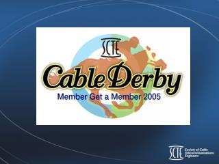 Member-Get-A-Member 2005