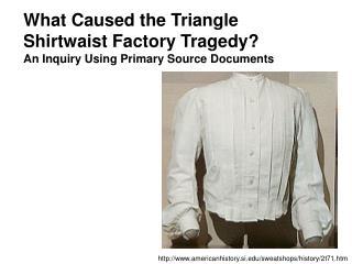 americanhistory.si/sweatshops/history/2t71.htm