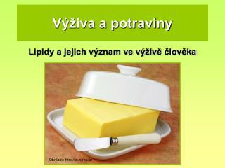 V�iva a potraviny