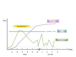 ARN VHC