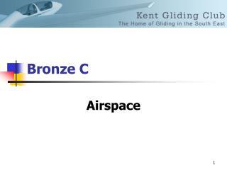 Bronze C