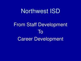 Northwest ISD
