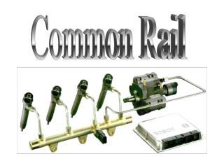 I.  Présentation du diesel a) Fonctionnement du moteur Diesel b) Différents types d'injection