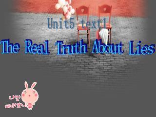 Unit5 text1