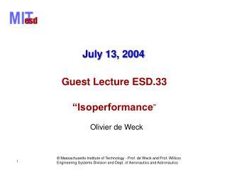 July 13, 2004