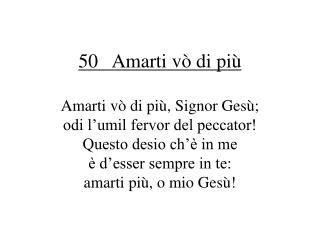 50-Amarti-vo��-di-piu��