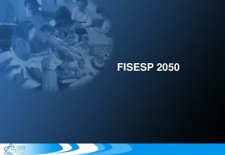 FISESP 2050