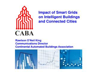 Impact of Smart Grids on Intelligent Buildings and Connected Cities