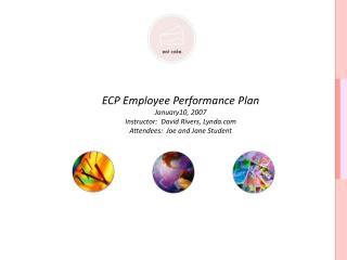 e-Performance