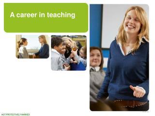 teach.uk