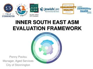 INNER SOUTH EAST ASM EVALUATION FRAMEWORK