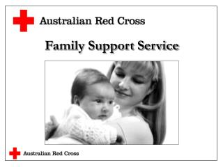 Family Support Service