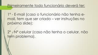 Entre no site e-gov.betha.br