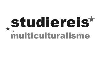 studiereis multiculturalisme