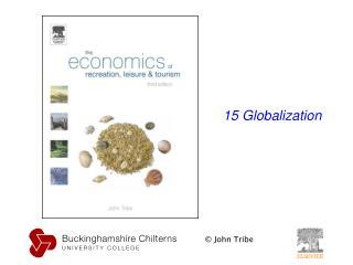 15 Globalization