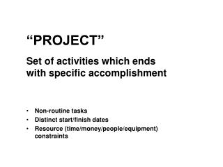 """PROJECT"""