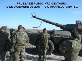 12719d1181226931-vrc-centauro-vrc-centauro