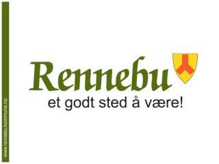 rennebu.kommune.no