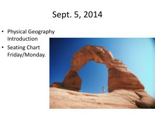 Sept.  5,  2014