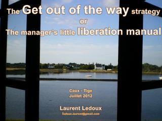 Caux  -  Tige Juillet  2012 Laurent Ledoux l edoux.laurent@gmail