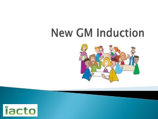 Induction of labour  practice recommendations