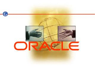 Oracle 产品介绍          Oracle 数据库的体系结构 Oracle 数据库安装及配置 Oracle 数据库系统管理 Oracle 数据库性能优化